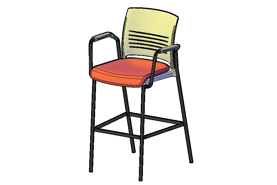 https://ecad.ki.com/LIBRARYIMAGES\SEATING\KIJ\3DKIJ/3DKIJSLSLAU30.png