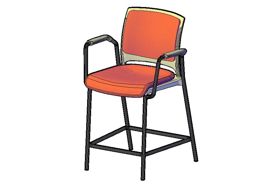 https://ecad.ki.com/LIBRARYIMAGES\SEATING\KIJ\3DKIJ/3DKIJSLSLAUB24.png