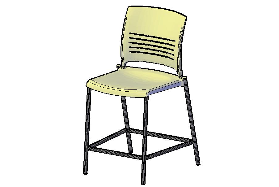 https://ecad.ki.com/LIBRARYIMAGES\SEATING\KIJ\3DKIJ/3DKIJSLSNAP24.png