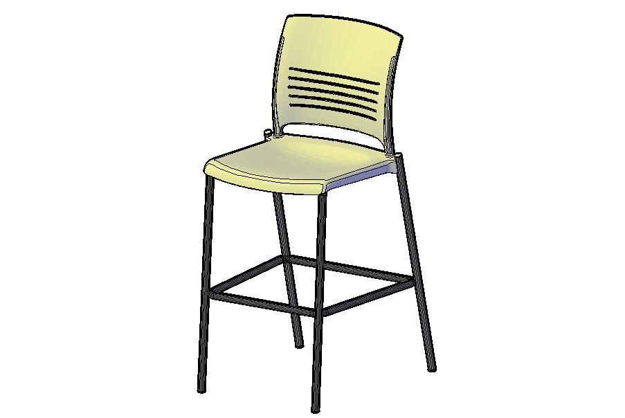 https://ecad.ki.com/LIBRARYIMAGES\SEATING\KIJ\3DKIJ/3DKIJSLSNAP30.png