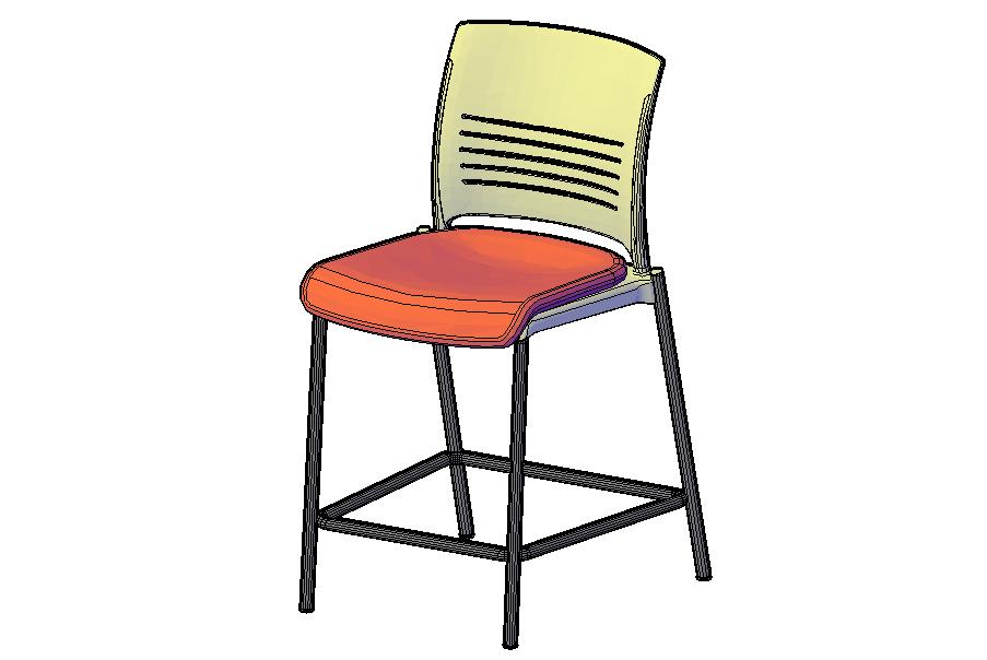 https://ecad.ki.com/LIBRARYIMAGES\SEATING\KIJ\3DKIJ/3DKIJSLSNAU24.png