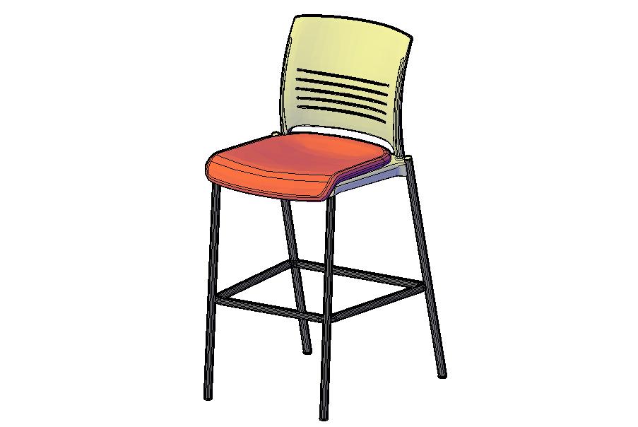 https://ecad.ki.com/LIBRARYIMAGES\SEATING\KIJ\3DKIJ/3DKIJSLSNAU30.png