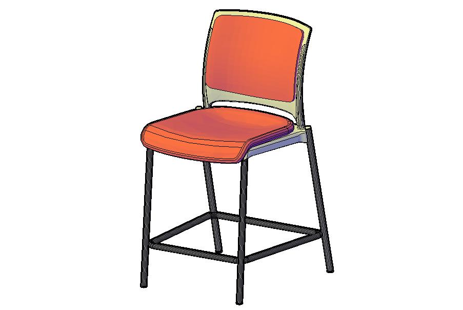 https://ecad.ki.com/LIBRARYIMAGES\SEATING\KIJ\3DKIJ/3DKIJSLSNAUB24.png