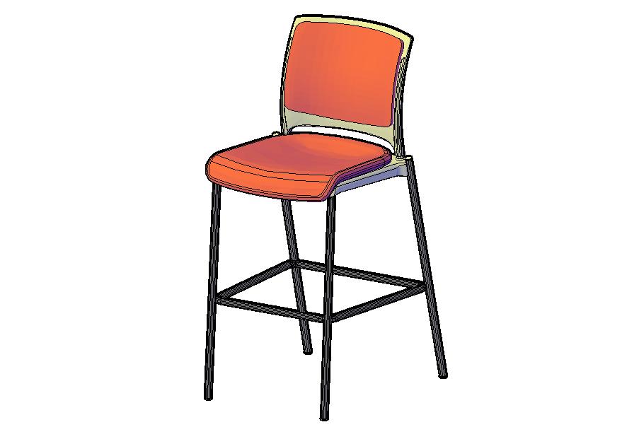 https://ecad.ki.com/LIBRARYIMAGES\SEATING\KIJ\3DKIJ/3DKIJSLSNAUB30.png