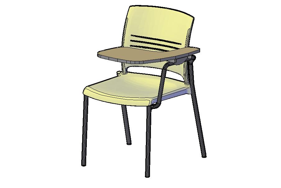 https://ecad.ki.com/LIBRARYIMAGES\SEATING\KIJ\3DKIJ/3DKIJSLTAPLH.png