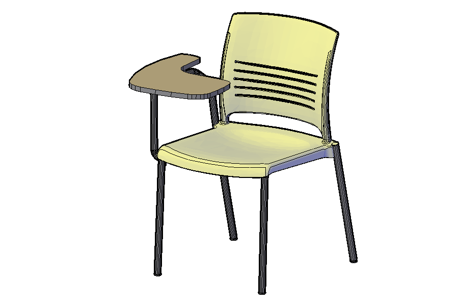 https://ecad.ki.com/LIBRARYIMAGES\SEATING\KIJ\3DKIJ/3DKIJSLTAPRH.png