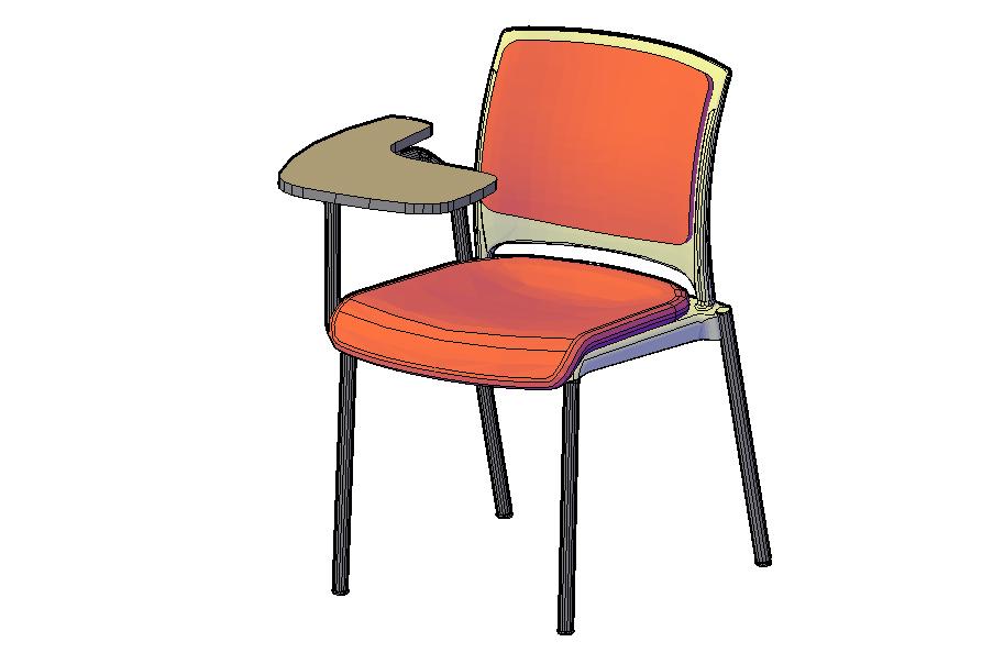 https://ecad.ki.com/LIBRARYIMAGES\SEATING\KIJ\3DKIJ/3DKIJSLTATSUBRH.png