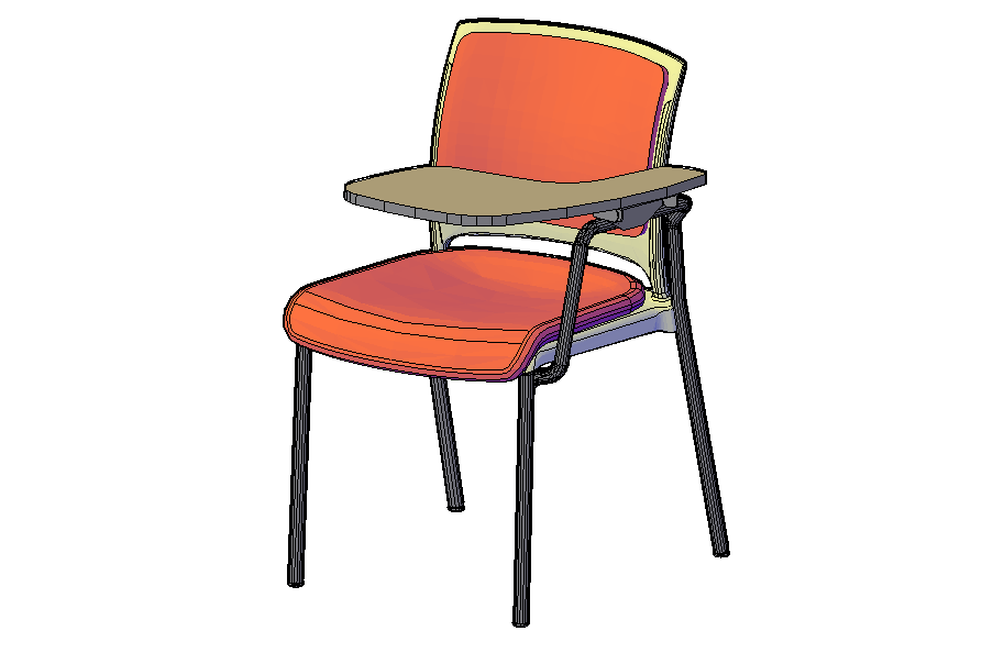 https://ecad.ki.com/LIBRARYIMAGES\SEATING\KIJ\3DKIJ/3DKIJSLTAUBLH.png