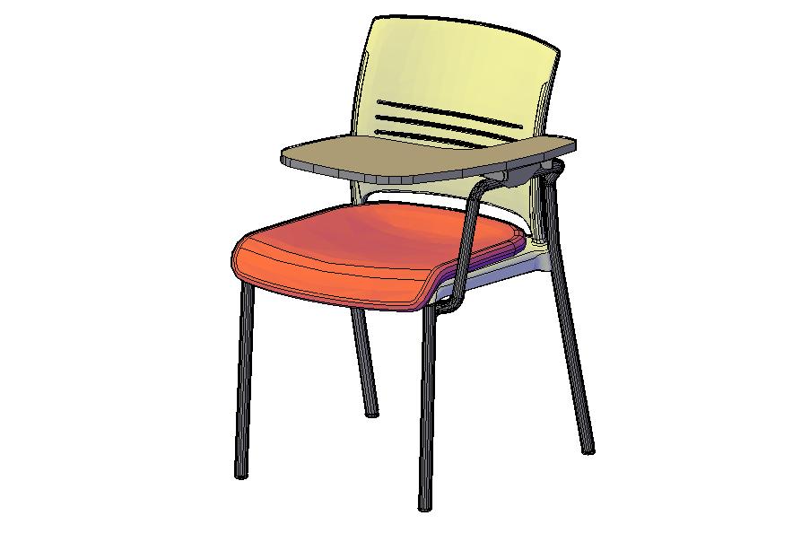 https://ecad.ki.com/LIBRARYIMAGES\SEATING\KIJ\3DKIJ/3DKIJSLTAULH.png