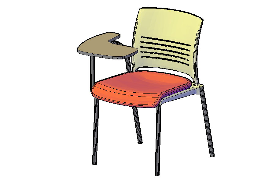 https://ecad.ki.com/LIBRARYIMAGES\SEATING\KIJ\3DKIJ/3DKIJSLTAURH.png