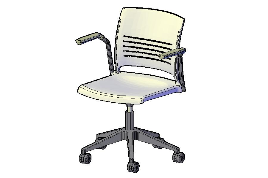 https://ecad.ki.com/LIBRARYIMAGES\SEATING\KIJ\3DKIJ/3DKIJSMTCAP.png