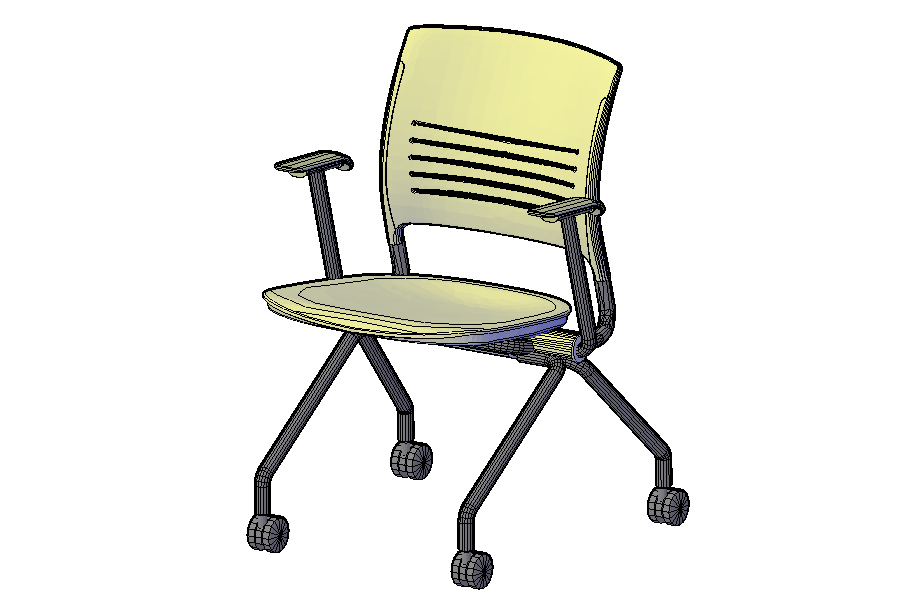 https://ecad.ki.com/LIBRARYIMAGES\SEATING\KIJ\3DKIJ/3DKIJSNCAP.png