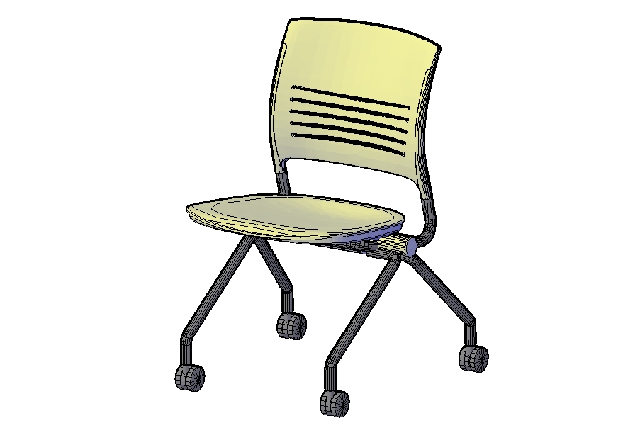 https://ecad.ki.com/LIBRARYIMAGES\SEATING\KIJ\3DKIJ/3DKIJSNNAP.png