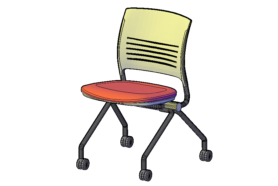 https://ecad.ki.com/LIBRARYIMAGES\SEATING\KIJ\3DKIJ/3DKIJSNNAU.png