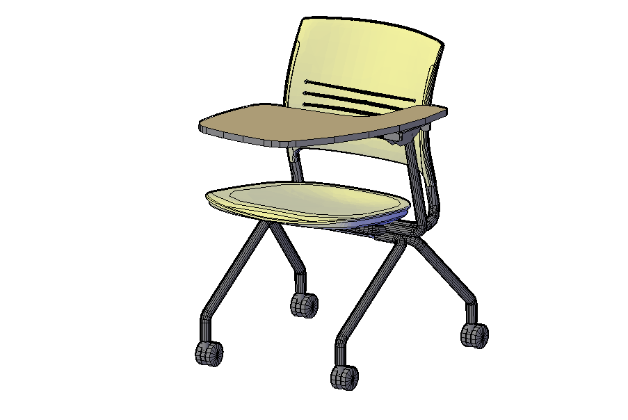 https://ecad.ki.com/LIBRARYIMAGES\SEATING\KIJ\3DKIJ/3DKIJSNOVTAPLH.png