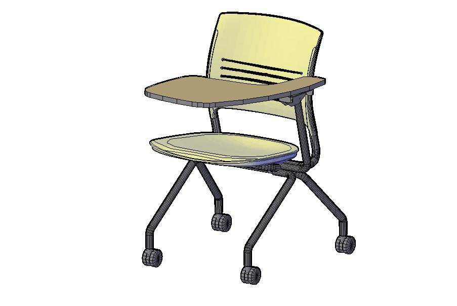 https://ecad.ki.com/LIBRARYIMAGES\SEATING\KIJ\3DKIJ/3DKIJSNOVTAPLH.png
