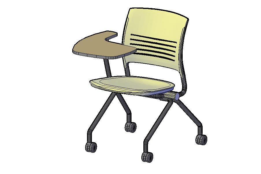 https://ecad.ki.com/LIBRARYIMAGES\SEATING\KIJ\3DKIJ/3DKIJSNOVTAPRH.png