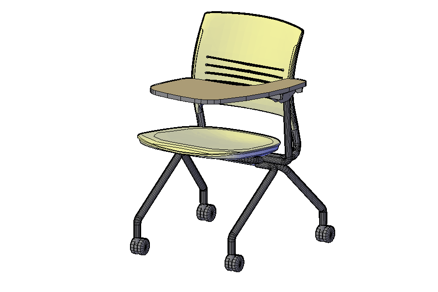https://ecad.ki.com/LIBRARYIMAGES\SEATING\KIJ\3DKIJ/3DKIJSNTAPLH.png