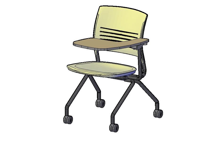 https://ecad.ki.com/LIBRARYIMAGES\SEATING\KIJ\3DKIJ/3DKIJSNTAPLH.png