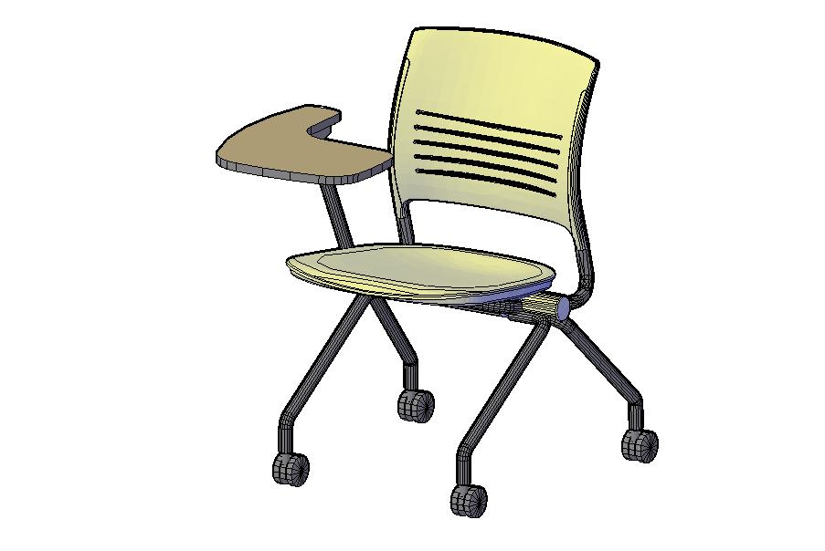 https://ecad.ki.com/LIBRARYIMAGES\SEATING\KIJ\3DKIJ/3DKIJSNTAPRH.png