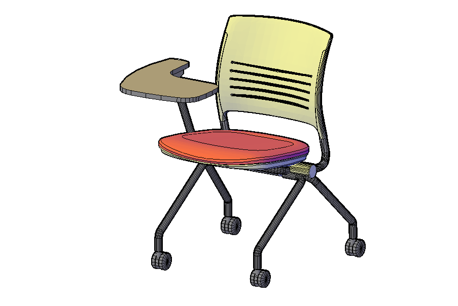 https://ecad.ki.com/LIBRARYIMAGES\SEATING\KIJ\3DKIJ/3DKIJSNTATSURH.png