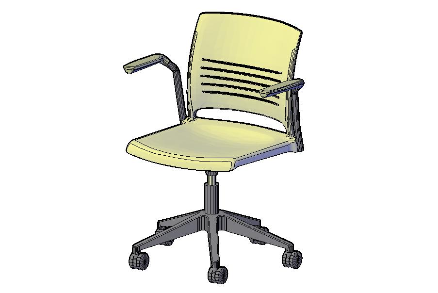 https://ecad.ki.com/LIBRARYIMAGES\SEATING\KIJ\3DKIJ/3DKIJSPDCAP.png