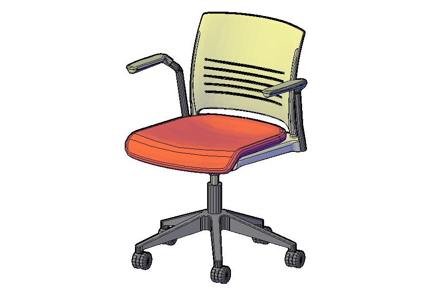 https://ecad.ki.com/LIBRARYIMAGES\SEATING\KIJ\3DKIJ/3DKIJSPDCAU.png