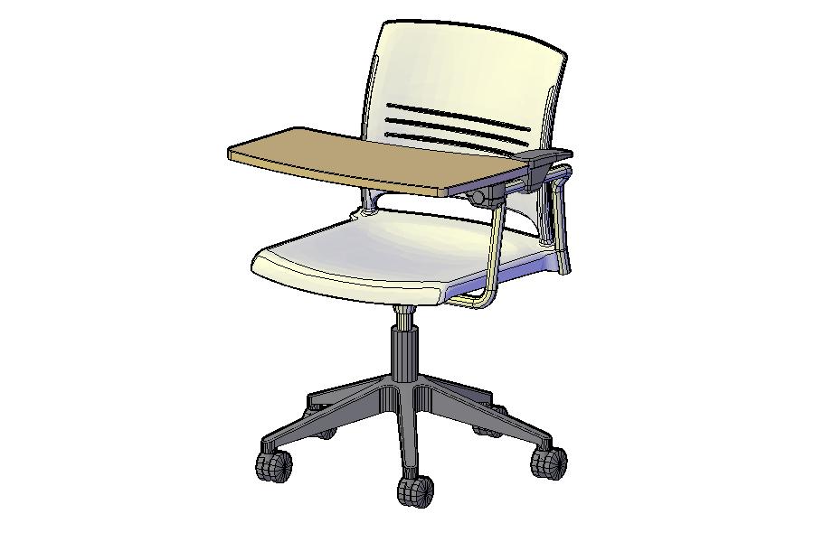 https://ecad.ki.com/LIBRARYIMAGES\SEATING\KIJ\3DKIJ/3DKIJSPDCUTAPLH.png