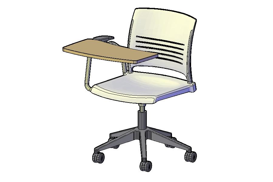https://ecad.ki.com/LIBRARYIMAGES\SEATING\KIJ\3DKIJ/3DKIJSPDCUTAPRH.png