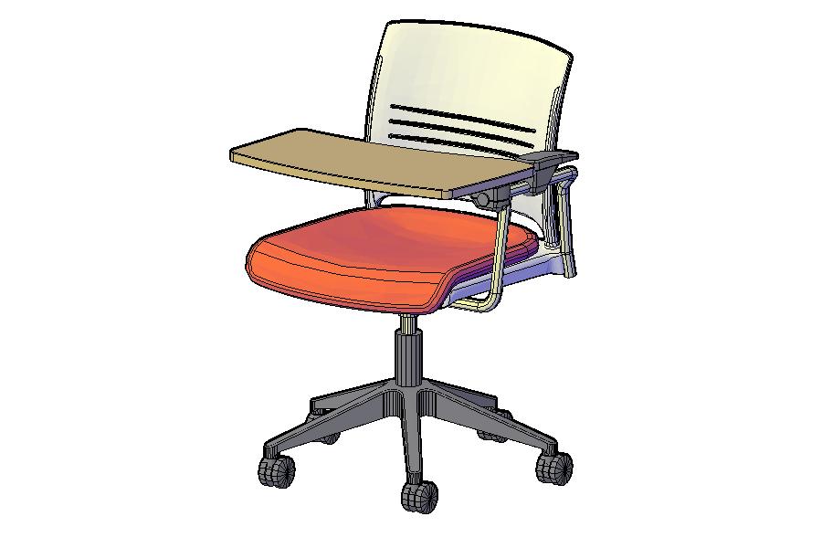 https://ecad.ki.com/LIBRARYIMAGES\SEATING\KIJ\3DKIJ/3DKIJSPDCUTAULH.png