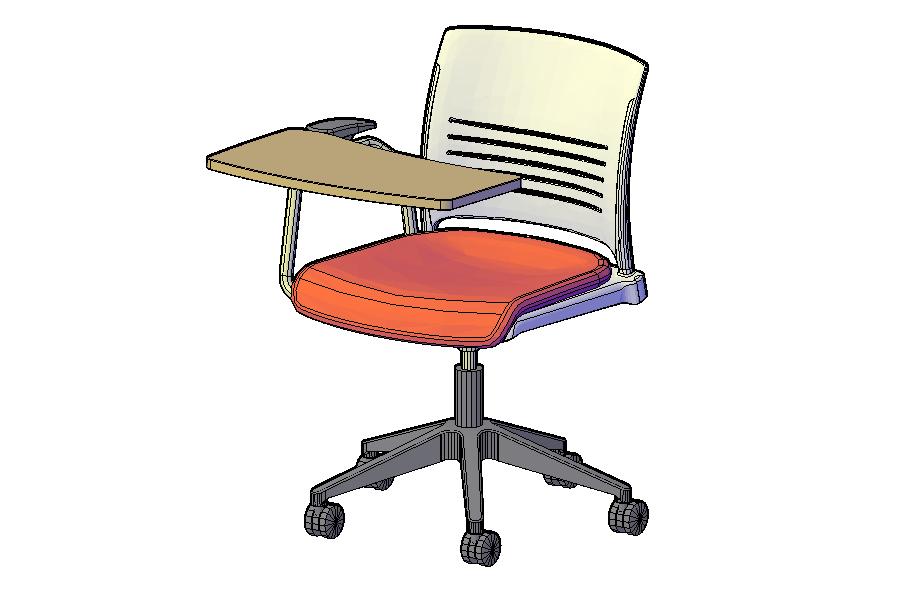 https://ecad.ki.com/LIBRARYIMAGES\SEATING\KIJ\3DKIJ/3DKIJSPDCUTAURH.png