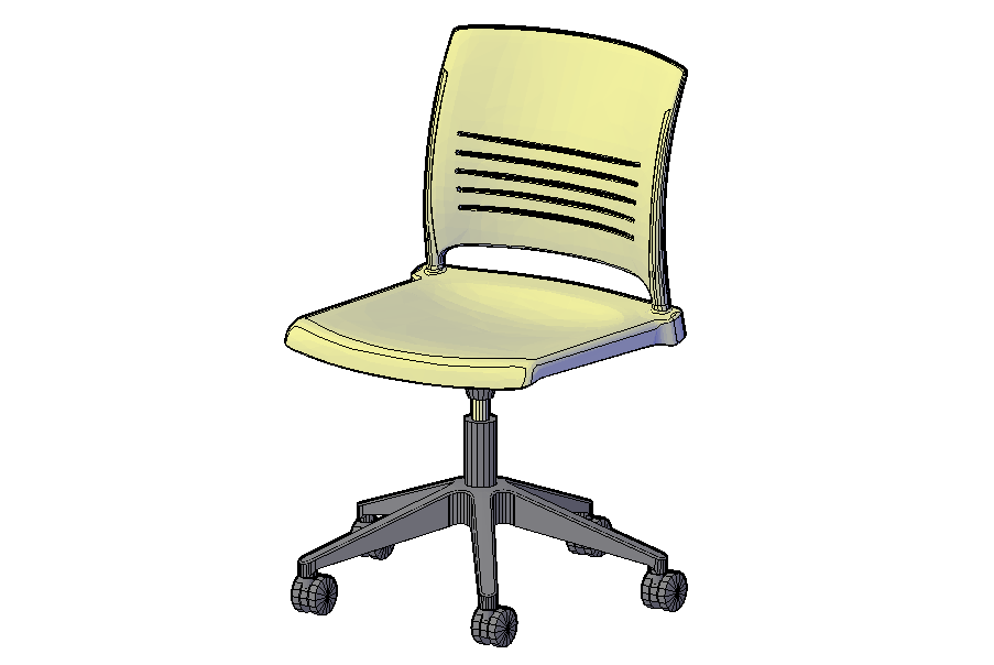 https://ecad.ki.com/LIBRARYIMAGES\SEATING\KIJ\3DKIJ/3DKIJSPDNAP.png