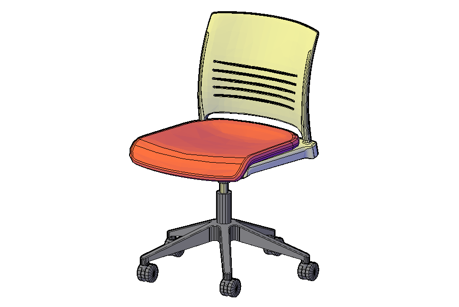 https://ecad.ki.com/LIBRARYIMAGES\SEATING\KIJ\3DKIJ/3DKIJSPDNAU.png