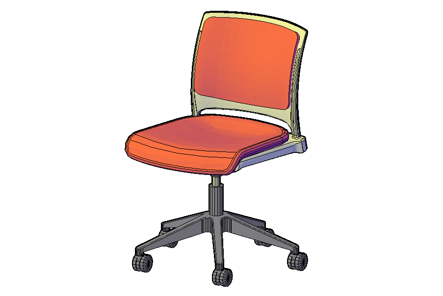 https://ecad.ki.com/LIBRARYIMAGES\SEATING\KIJ\3DKIJ/3DKIJSPDNAUB.png