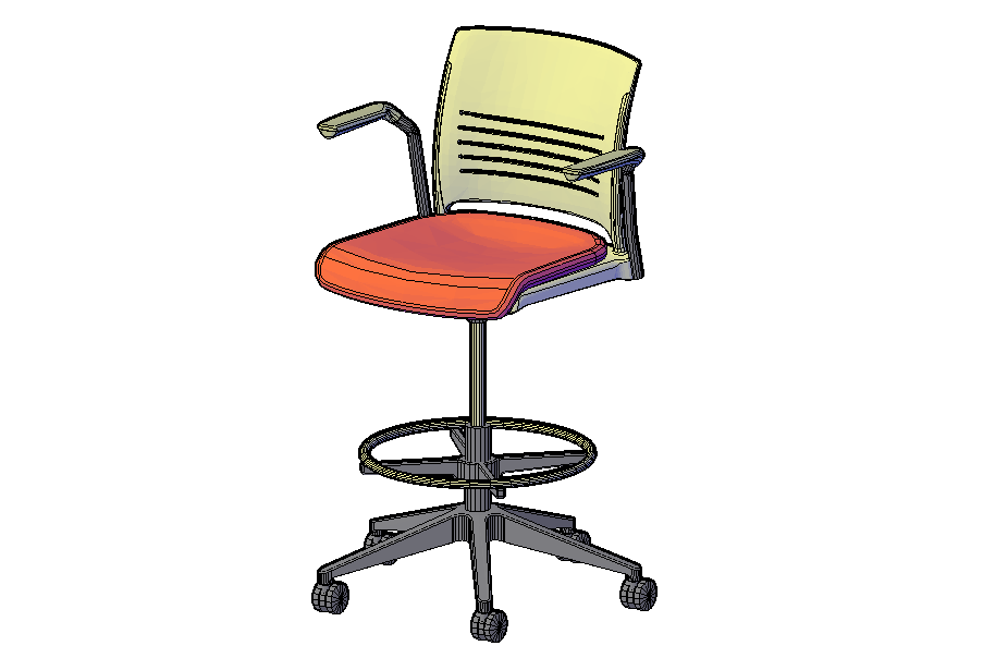 https://ecad.ki.com/LIBRARYIMAGES\SEATING\KIJ\3DKIJ/3DKIJSPSCAU.png