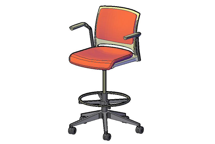 https://ecad.ki.com/LIBRARYIMAGES\SEATING\KIJ\3DKIJ/3DKIJSPSCAUB.png