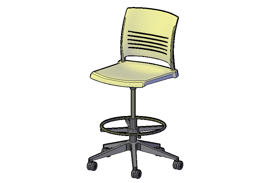 https://ecad.ki.com/LIBRARYIMAGES\SEATING\KIJ\3DKIJ/3DKIJSPSNAP.png