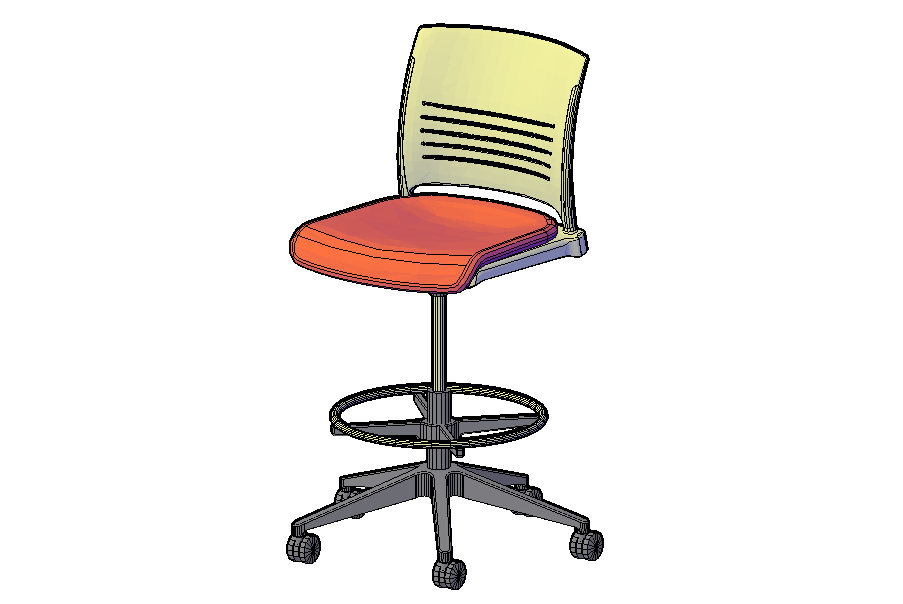 https://ecad.ki.com/LIBRARYIMAGES\SEATING\KIJ\3DKIJ/3DKIJSPSNAU.png