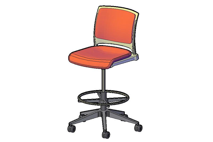 https://ecad.ki.com/LIBRARYIMAGES\SEATING\KIJ\3DKIJ/3DKIJSPSNAUB.png
