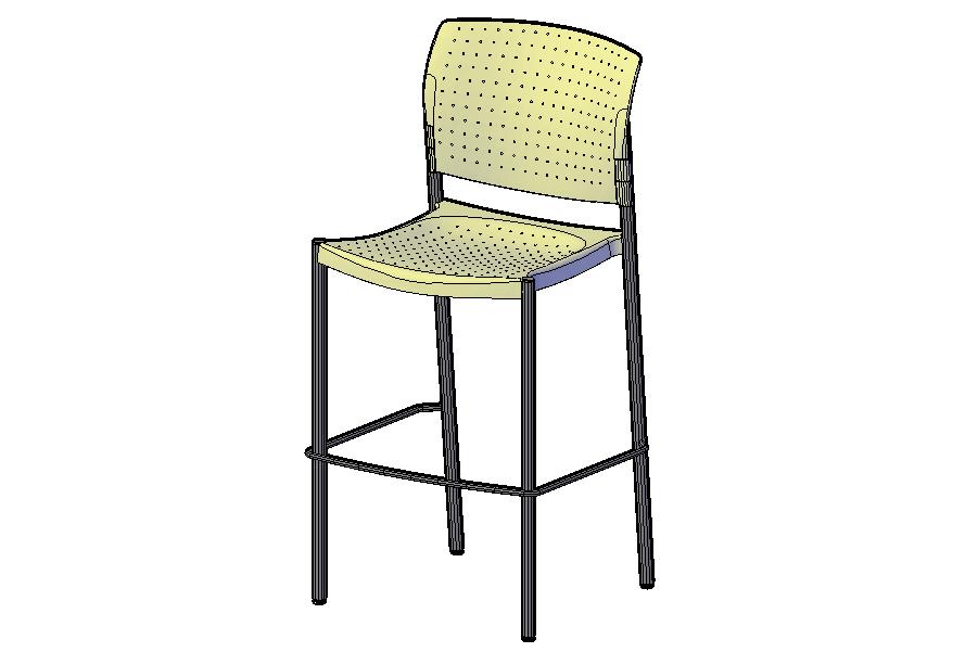 https://ecad.ki.com/LIBRARYIMAGES\SEATING\KIJ\3DKIJ/3DKIJSRAPNAP.png