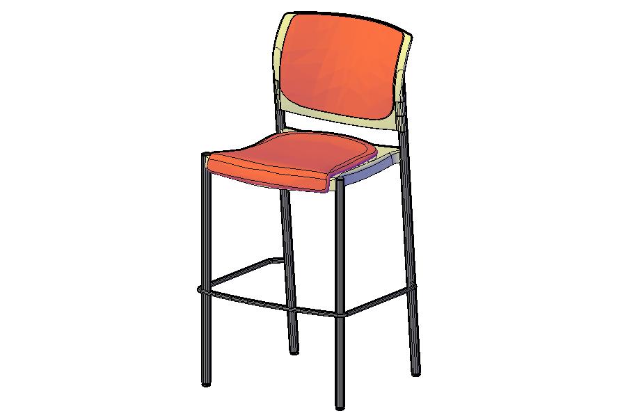 https://ecad.ki.com/LIBRARYIMAGES\SEATING\KIJ\3DKIJ/3DKIJSRAPNAUB.png
