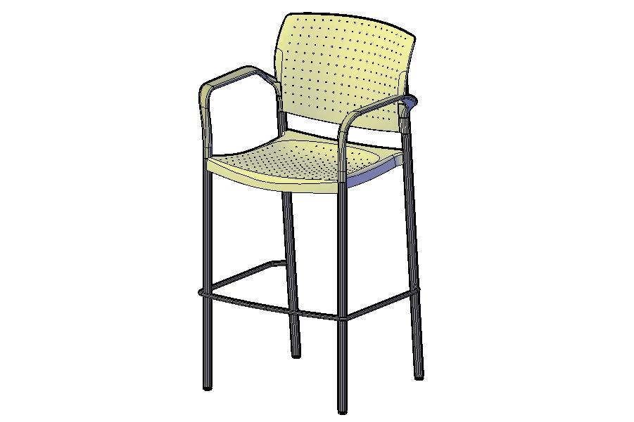 https://ecad.ki.com/LIBRARYIMAGES\SEATING\KIJ\3DKIJ/3DKIJSRAPWAP.png