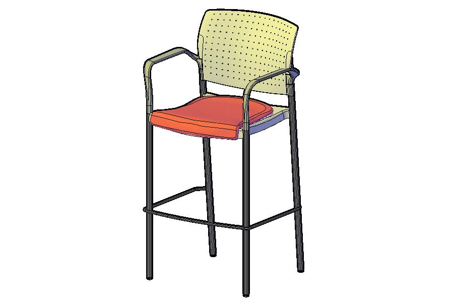 https://ecad.ki.com/LIBRARYIMAGES\SEATING\KIJ\3DKIJ/3DKIJSRAPWAPB.png