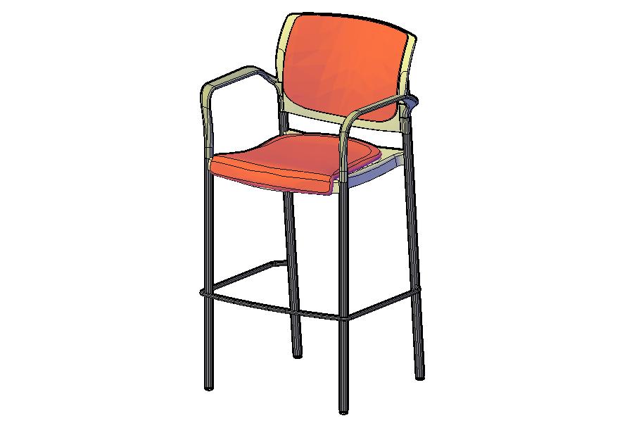 https://ecad.ki.com/LIBRARYIMAGES\SEATING\KIJ\3DKIJ/3DKIJSRAPWAUB.png