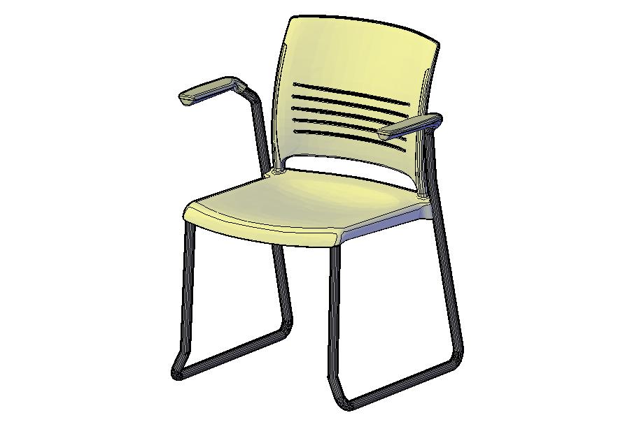 https://ecad.ki.com/LIBRARYIMAGES\SEATING\KIJ\3DKIJ/3DKIJSSCAP.png