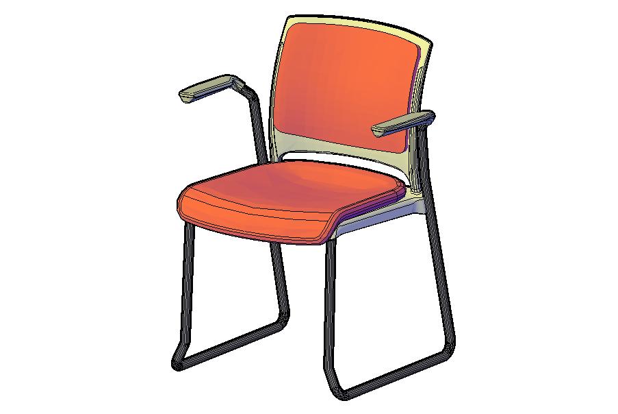https://ecad.ki.com/LIBRARYIMAGES\SEATING\KIJ\3DKIJ/3DKIJSSCATSUB.png
