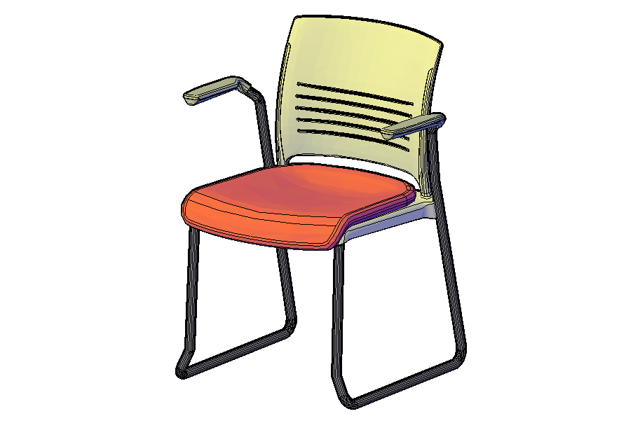 https://ecad.ki.com/LIBRARYIMAGES\SEATING\KIJ\3DKIJ/3DKIJSSCAU.png