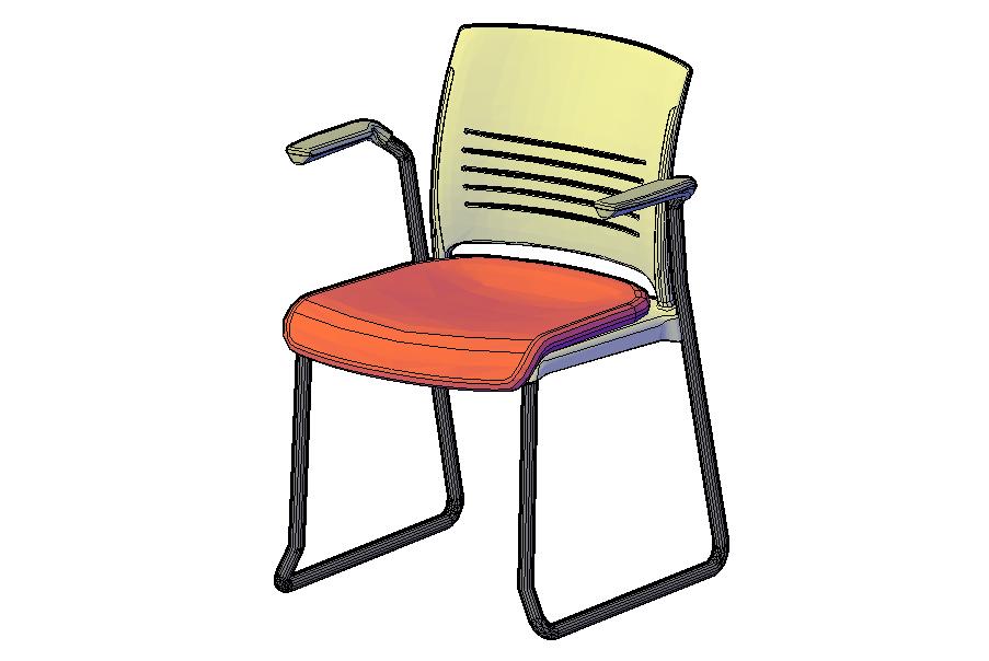 https://ecad.ki.com/LIBRARYIMAGES\SEATING\KIJ\3DKIJ/3DKIJSSCAU.png