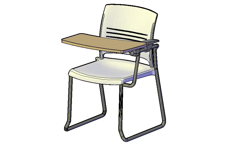 https://ecad.ki.com/LIBRARYIMAGES\SEATING\KIJ\3DKIJ/3DKIJSSCUTAPLH.png