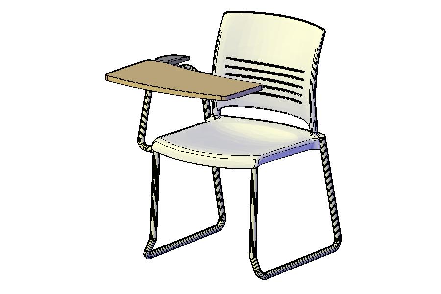 https://ecad.ki.com/LIBRARYIMAGES\SEATING\KIJ\3DKIJ/3DKIJSSCUTAPRH.png